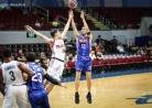 NLEX takes early Govs' Cup lead after win over Kia-thumbnail6