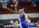 NLEX takes early Govs' Cup lead after win over Kia-thumbnail7