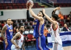 NLEX takes early Govs' Cup lead after win over Kia-thumbnail8