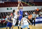 NLEX takes early Govs' Cup lead after win over Kia-thumbnail9