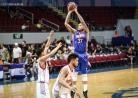 NLEX takes early Govs' Cup lead after win over Kia-thumbnail10