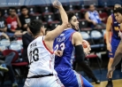 NLEX takes early Govs' Cup lead after win over Kia-thumbnail11