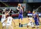 NLEX takes early Govs' Cup lead after win over Kia-thumbnail12