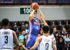 NLEX takes early Govs' Cup lead after win over Kia-thumbnail14