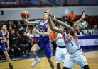 NLEX takes early Govs' Cup lead after win over Kia-thumbnail16