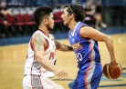 NLEX takes early Govs' Cup lead after win over Kia-thumbnail18