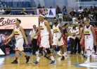 Star dominates Blackwater to open Governors' Cup-thumbnail0