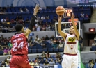 Star dominates Blackwater to open Governors' Cup-thumbnail1