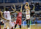 Star dominates Blackwater to open Governors' Cup-thumbnail2