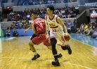 Star dominates Blackwater to open Governors' Cup-thumbnail6