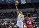 Star dominates Blackwater to open Governors' Cup-thumbnail7