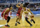 Star dominates Blackwater to open Governors' Cup-thumbnail8