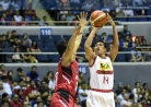 Star dominates Blackwater to open Governors' Cup-thumbnail9