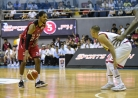 Star dominates Blackwater to open Governors' Cup-thumbnail10