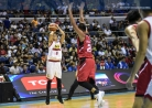 Star dominates Blackwater to open Governors' Cup-thumbnail11
