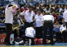 Star dominates Blackwater to open Governors' Cup-thumbnail12
