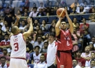 Star dominates Blackwater to open Governors' Cup-thumbnail14