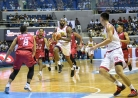 Star dominates Blackwater to open Governors' Cup-thumbnail15