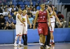 Star dominates Blackwater to open Governors' Cup-thumbnail16
