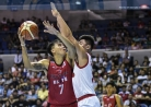 Star dominates Blackwater to open Governors' Cup-thumbnail18