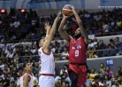 Star dominates Blackwater to open Governors' Cup-thumbnail20