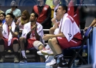 Star dominates Blackwater to open Governors' Cup-thumbnail21