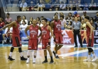 Bolts win Finals rematch against Brgy. Ginebra-thumbnail0