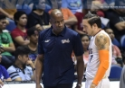 Bolts win Finals rematch against Brgy. Ginebra-thumbnail1