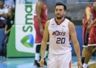 Bolts win Finals rematch against Brgy. Ginebra-thumbnail2
