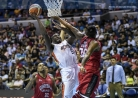 Bolts win Finals rematch against Brgy. Ginebra-thumbnail3