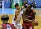 Bolts win Finals rematch against Brgy. Ginebra-thumbnail5