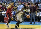 Bolts win Finals rematch against Brgy. Ginebra-thumbnail6