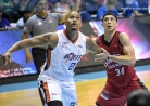 Bolts win Finals rematch against Brgy. Ginebra-thumbnail7