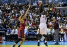 Bolts win Finals rematch against Brgy. Ginebra-thumbnail8
