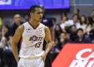 Bolts win Finals rematch against Brgy. Ginebra-thumbnail9
