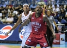 Bolts win Finals rematch against Brgy. Ginebra-thumbnail10
