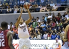 Bolts win Finals rematch against Brgy. Ginebra-thumbnail12