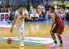 Bolts win Finals rematch against Brgy. Ginebra-thumbnail13