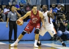 Bolts win Finals rematch against Brgy. Ginebra-thumbnail15
