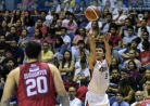 Bolts win Finals rematch against Brgy. Ginebra-thumbnail16
