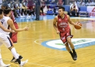 Bolts win Finals rematch against Brgy. Ginebra-thumbnail17