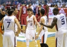 Bolts win Finals rematch against Brgy. Ginebra-thumbnail18