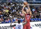 Bolts win Finals rematch against Brgy. Ginebra-thumbnail19