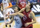 Bolts win Finals rematch against Brgy. Ginebra-thumbnail20