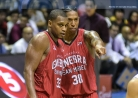 Bolts win Finals rematch against Brgy. Ginebra-thumbnail21
