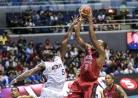Bolts win Finals rematch against Brgy. Ginebra-thumbnail22