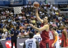 Bolts win Finals rematch against Brgy. Ginebra-thumbnail23