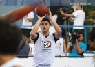 NBA 3X Philippines 2017 - Celebrity Division | PHOTO GALLERY-thumbnail2