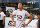 NBA 3X Philippines 2017 - Celebrity Division | PHOTO GALLERY-thumbnail3