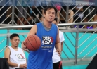 NBA 3X Philippines 2017 - Celebrity Division | PHOTO GALLERY-thumbnail4